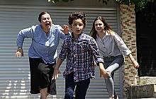 """""""Не пускай ръката ми"""", еп.4 (Diema Family) - какво ще се случи..."""