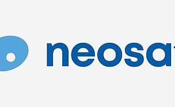 neosat – новият изцяло български сателитен оператор