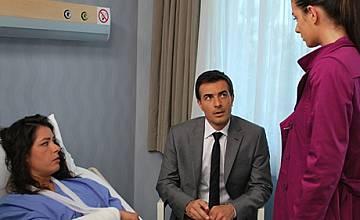 """""""Незабравима"""" –тази седмица 26 юли - 30 юли по Нова ТВ от 20:00 часа"""