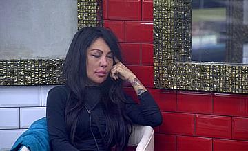 Днес е големият финал на Big Brother: Most Wanted