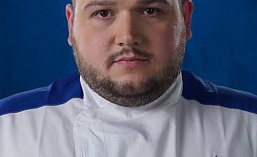 Николай се сбогува с Hell's Kitchen завинаги