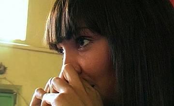 Николета Лозанова отново зад решетките, но в мъжкия затвор