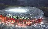 Олимпиадата ще се излъчва по 15 часа в програмата на БНТ