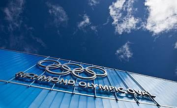 Програма на Зимната Олимпиада във Ванкувър
