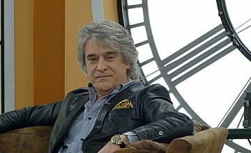 """Орлин Горанов  в """"Търси се…"""" неделя, 2 февруари по bTV"""