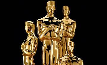 """bTV Cinema  излъчва 46 топ заглавия в """"Месец на Оскарите"""" през февруари"""