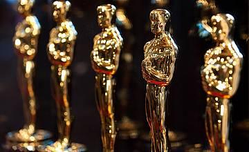 """За седма поредна година bTV Cinema  ще бъде българският дом на """"Оскар""""-ите"""