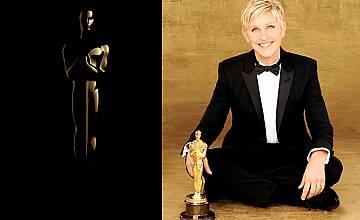 bTV Cinema излъчва Оскарите на живо