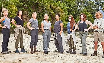 """Третият сезон на """"Островът на 16-те с Беър Грилс"""" по Discovery Channel обещава да бъде по-предизвикателен от всякога"""