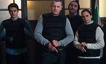 """Камен Петков – най-търсеният мъж в държавата в новия епизод на """"Отдел Издирване"""""""