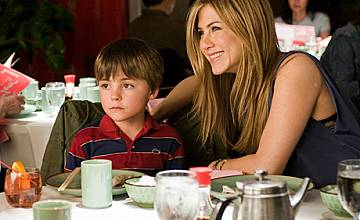 Пълно за празно - всичко за филма,  премиера 20 август 2010