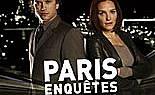 Париж: криминални разследвания