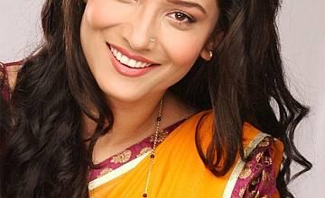 Завинаги свързани | Pavitra Rishta (2009)
