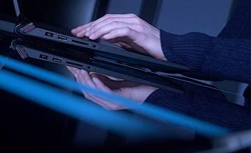 bTV Репортерите: Фишинг атаките в киберпространството