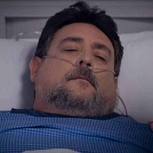 """Подарен живот"", епизод 68 какво ще се случи?"