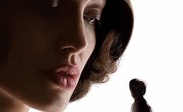 Подмяната | Changeling (2008)