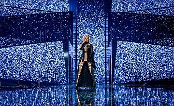 """Колко евро брои Швеция за """"Евровизия""""?"""