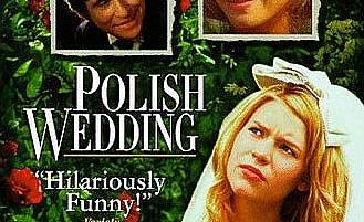 Полска сватба