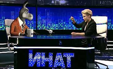 """Поли Генова: """"Евровизия ми коства всичко"""""""