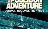 Приключението Посейдон