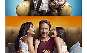 Размяната 2011 - премиера 26 август 2011