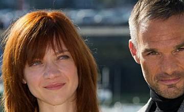 """Седми сезон на френската криминална драма """"Профилиране"""" започва тази вечер по AXN!"""