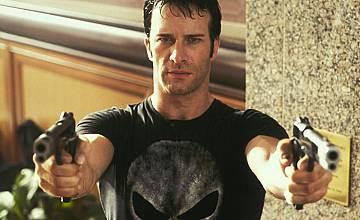 Наказателят | The Punisher (2004)