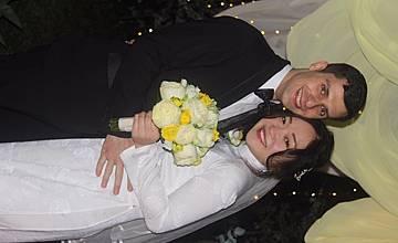 Виетнамката Куин Чан напусна MasterChef и се омъжи