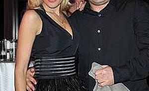Мария Игнатова и Димитър Рачков ководещи на Vip Brother 3