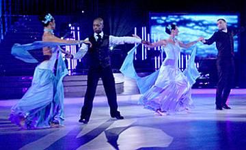 VIP Dance, 15 ноември, неделя от 20:00 часа по Нова ТВ