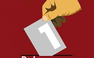 Референдум - 12 януари, вторник - За и против затварянето на болници