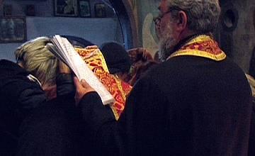 """Георги Коритаров в """"Горещо"""", събота, 30 януари 2010г., 22:20 часа"""