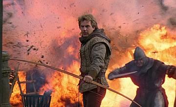 Робин Худ: Принцът на разбойниците | Robin Hood: Prince of Thieves (1991)