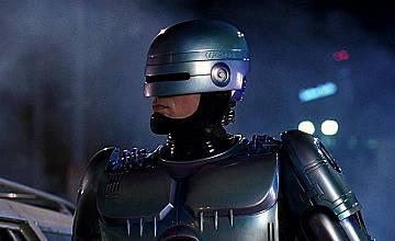 Робокоп: Възкръсване | RoboCop: Resurrection (2000)