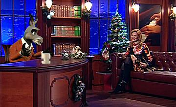 """Роси Кирилова в """"На инат"""" по ТВ7: Не се разделям окончателно с телевизията"""