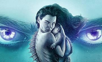 Русалка | Siren - трети сезон
