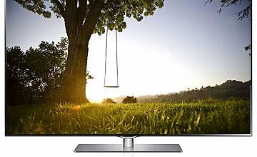 40-инчов 3D Smart телевизор от Samsung - UE40F6670