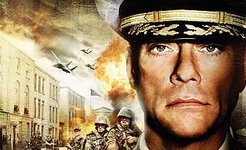 Заместникът | Second in Command (2006)