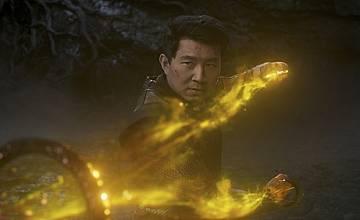 """""""Шан-чи и легендата за десетте пръстена"""" ще предложи екшън от ново поколение"""