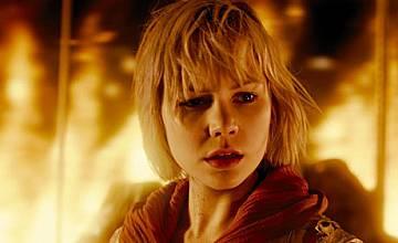 """На Хелоуин """"Сайлънт Хил: Откровение"""" 3D отваря отново вратите на ада"""