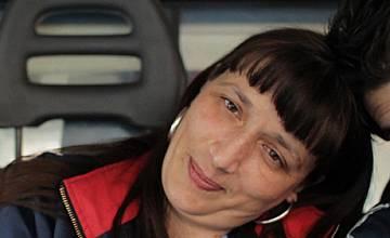 Последната линейка на София, продължава пътя си на Киномания 2012