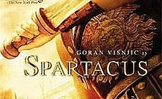 Спартак - 1 и 2 част
