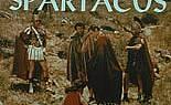 Спартак / Spartacus, 1960