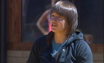 Станка Златева влезе в Къщата на VIP Brother 2012