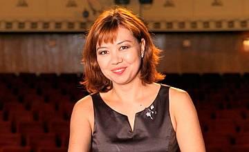 Станислава Цалова се завръща в Прогнозата за времето на bTV от 31 март