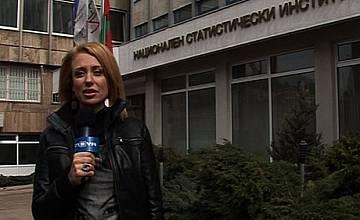 """Стефания Колева е новият звезден репортер  на """"Нова ТВ"""""""