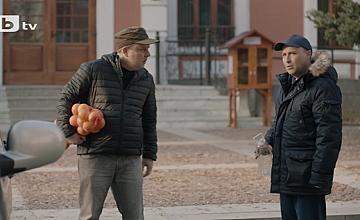 """Държавната администрация инспектира кметството на Извор, а Спас и Радко се отдават на алкохола в """"Столичани в повече"""""""