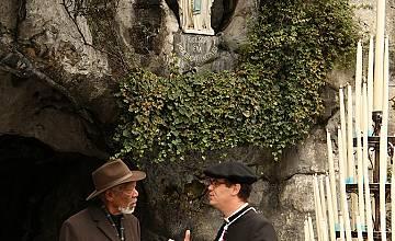 Историята за Бог с Морган Фрийман | The Story of God with Morgan Freeman - трети сезон