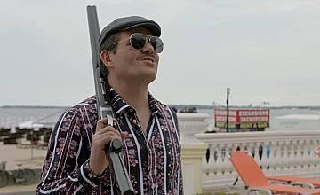 """Китодар Тодоров става звезда в """"Съни бийч"""""""