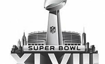 FOX за първи път излъчва на живо НФЛ Super Bowl